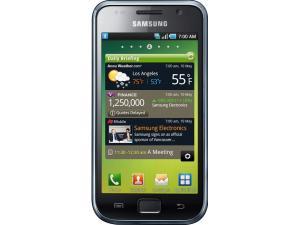 Galaxy S i9000 Samsung