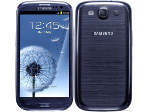Galaxy S3 Samsung