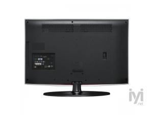 LE22D450 Samsung