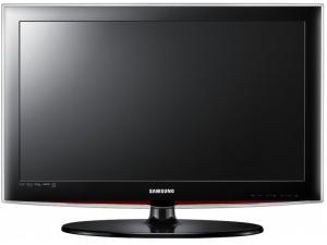 LE26D450 Samsung
