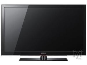 LE32C530 Samsung
