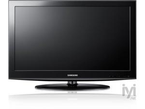 LE32E420 Samsung