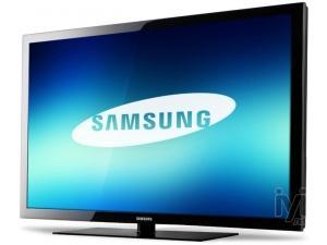 LE40D503 Samsung