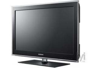 LE40D550 Samsung