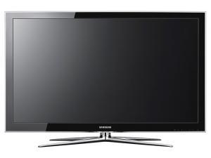 LE46C750 Samsung