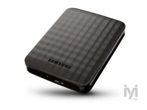 M3 Portable 1TB HX-M101TCB Samsung