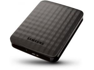 M3 Portable 500GB HX-M500TCB Samsung