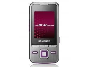 M3200 Samsung