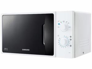 ME71A  Samsung