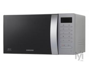 Samsung ME86VSS