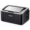 Samsung ML-1660
