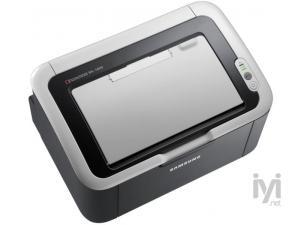 ML-1660  Samsung