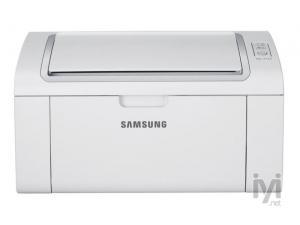 ML-2165 Samsung