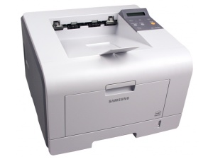 ML-3470D  Samsung