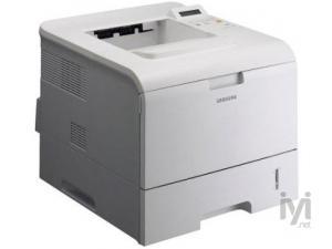 ML-4551N  Samsung