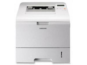 ML-4551NDR  Samsung