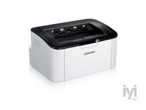 ML1670  Samsung