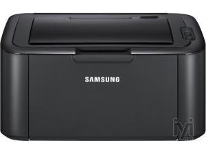 ML1865W  Samsung