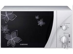 Samsung MW81Y