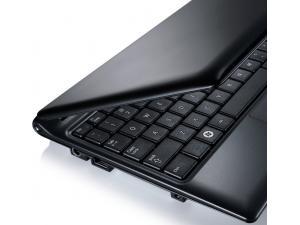 NPN102S-B03TR Samsung