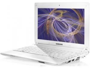 NPN102S-B04TR Samsung