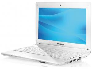 NPN102S-B08TR Samsung