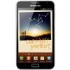 Samsung Galaxy Note küçük resmi