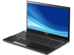 NP200A5Y-A01TR  Samsung