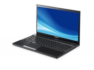 NP200A5Y-S01TR  Samsung