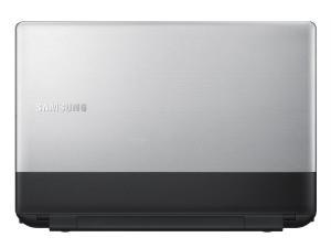 NP300E5A-S09TR  Samsung