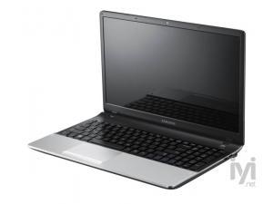 NP300E5A-S0BTR  Samsung