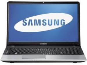 NP300E5A-S0PTR  Samsung