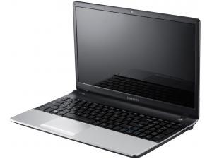 NP300E5C-A02TR  Samsung