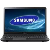 Samsung NP300E5X-A02TR