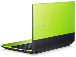 NP300E5X-A02TR  Samsung