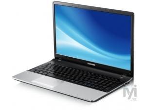 Np300E5X-S02TR  Samsung