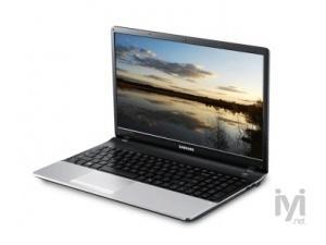 NP300E5Z-A03TR Samsung