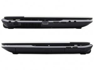 np300E5Z-S03TR  Samsung