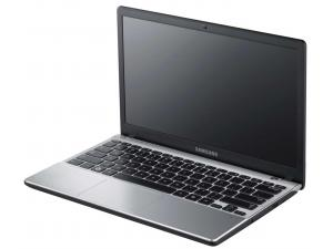 NP350U2B-A02TR  Samsung