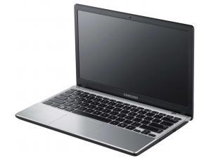 NP350U2B-A04TR  Samsung