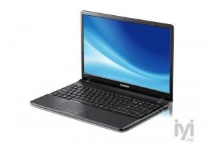NP3530EC-S01TR  Samsung