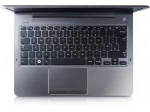 NP530U3C-A05TR  Samsung