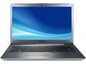 ATIV Book 5 NP530U4C-S03TR Samsung