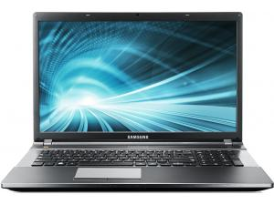 NP550P7C-T02TR  Samsung