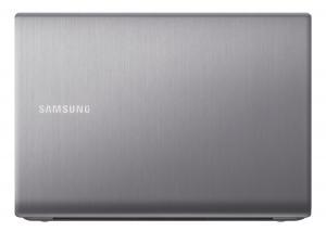 NP700Z5C-S01TR Samsung