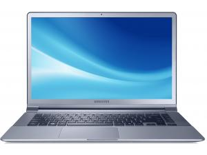 NP900X4D-A01TR Samsung