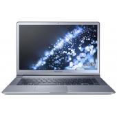 Samsung NP900X4D-A02TR