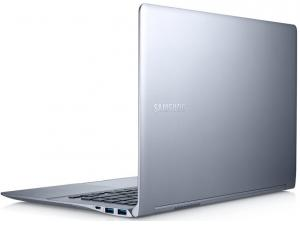 NP900X4D-A02TR  Samsung