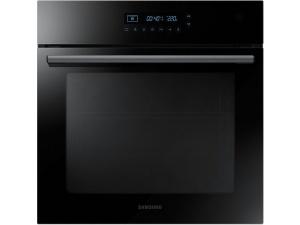 NV70H5587BB Samsung