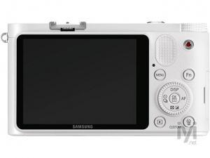 NX1000 Samsung